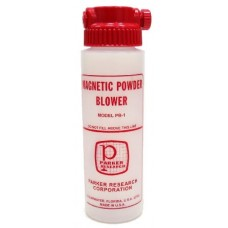 PB-1 - Powder Blower