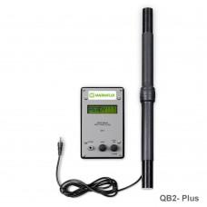 QB2-Plus