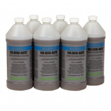 14A Redi-Bath - Case (6 x 27 fl oz. jugs)