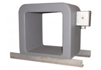 S-1515 | Tabletop Demagnetizer