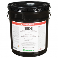 SKC-S - 5 Gallon Pail