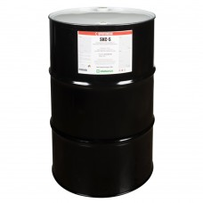 SKC-S - 55 Gallon Drum
