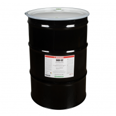 SKD-S2 - 55 Gallon Drum
