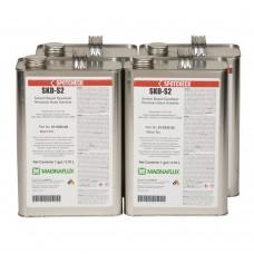 SKD-S2 - Gallon Case (4 x 1 gal)