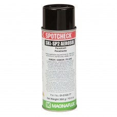 SKL-SP2 - Aerosol Can (16 oz.)