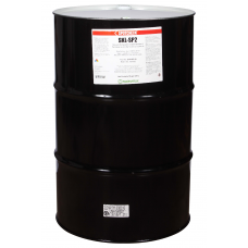SKL-SP2 - 55 Gallon Drum