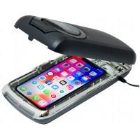 Cellblaster - UV Cellphone Sanitizer