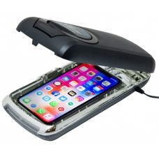 Cellblaster - UV Cellphone Sanitizer