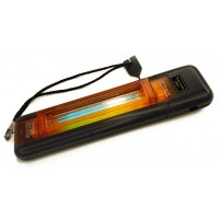 DeGerminator - Portable UV Sanitizer