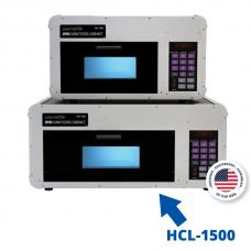 UVGI Sanitizing Cabinets - HCL-1500 (Large)