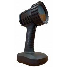 uVision 365Z | Battery Powered Lamp Series | Spectro-UV