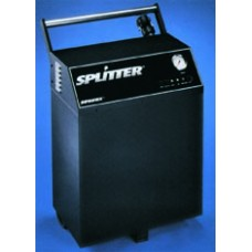 Splitter Series