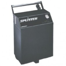 Splitter Series - Splitter