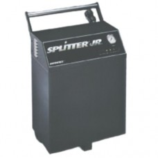 Splitter Series - Splitter Jr.