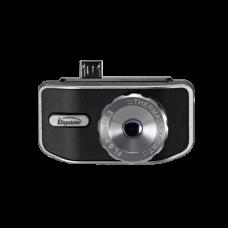 TE-Q1 (6.8mm lens)