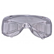 UV Absorbing Spectacles (Spectronics)