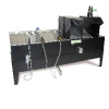 Liquid Penetrant Equipment (9)