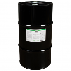 ZE-4E - 20 Gallon Drum