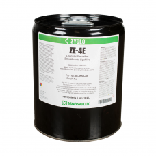 ZE-4E - 5 Gallon Pail