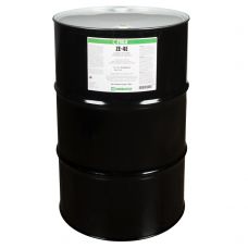 ZE-4E - 55 Gallon Drum