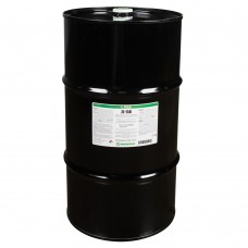 ZL-15B - 20 Gallon Drum