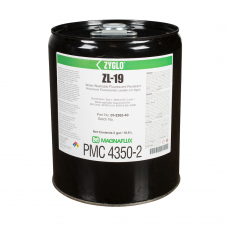ZL-19 - 5 Gallon Pail