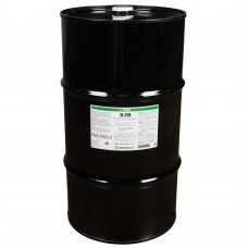 ZL-27A - 20 Gallon Drum