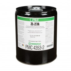 ZL-27A - 5 Gallon Pail