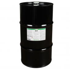 ZL-37 - 20 Gallon Drum