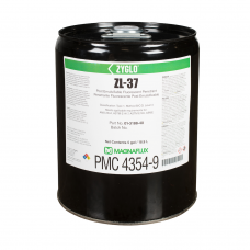 ZL-37 - 5 Gallon Pail