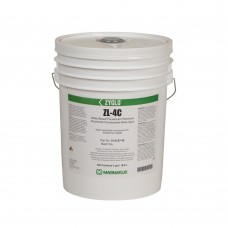 ZL-4C - 5 Gallon Bucket