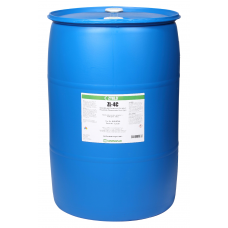 ZL-4C - 55 Gallon Drum