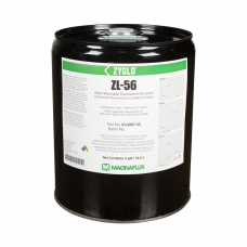 ZL-56 - 5 Gallon Pail