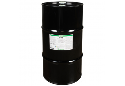 ZL-60D - 20 Gallon Drum