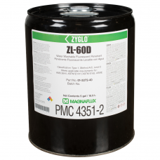 ZL-60D - 5 Gallon Pail