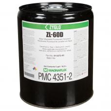 ZL-60D - 5 Gallon Pail