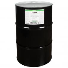 ZL-60D - 55 Gallon Drum