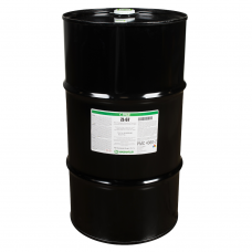 ZL-67 - 20 Gallon Drum