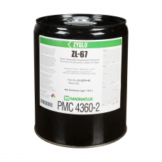 ZL-67 - 5 Gallon Pail