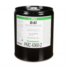 ZL-67 - 5 Gallon Pail