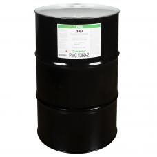 ZL-67 - 55 Gallon Drum
