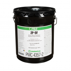 ZP-9F - 5 Gallon Pail
