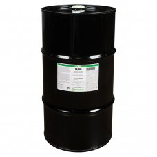 ZR-10E - 20 Gallon Drum