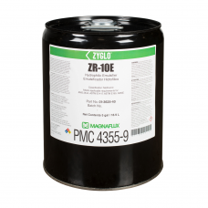 ZR-10E - 5 Gallon Pail