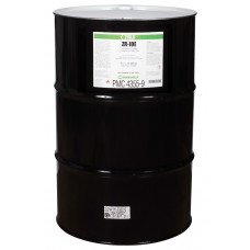 ZR-10E - 55 Gallon Drum