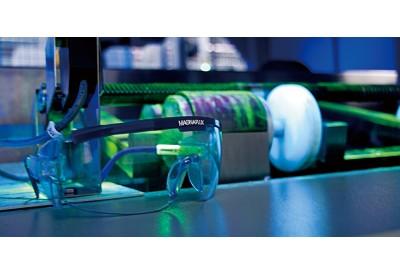 Shedding Light on ASTM E2297 & E3022: A Guide to NDT UV Lamp Standards