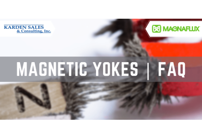 Magnetic Yokes | Frequently Asked Questions
