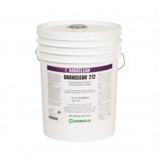 Daraclean 212 - 5 Gallon Pail