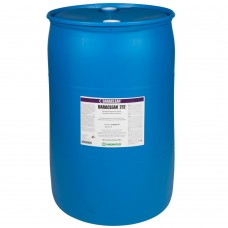 Daraclean 212 - 55 Gallon Drum