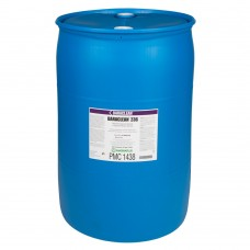 Daraclean 236 - 55 Gallon Drum